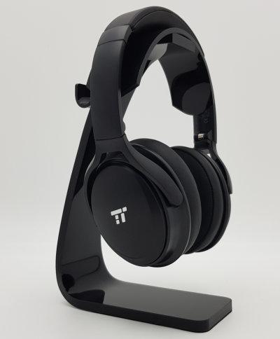 TaoTronics TT-BH22 Design