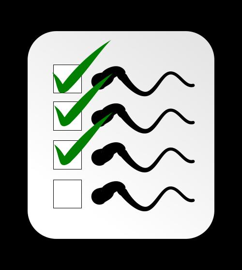 Checkliste Bluetooth Kopfhörer Vergleich