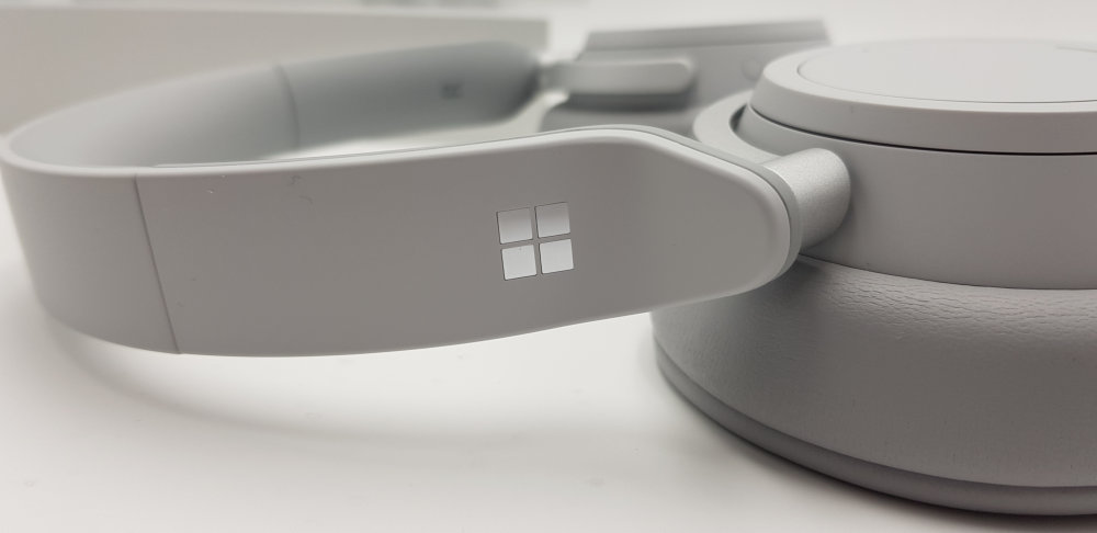 Microsoft Surface headphones design 002