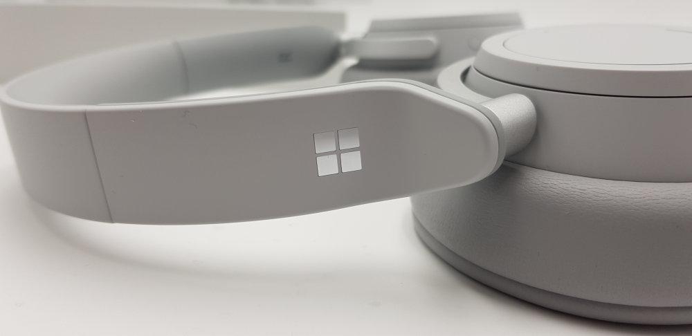 Microsoft Surface headphones design 002